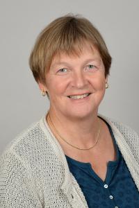 Dr. med. Ulla Raczinski